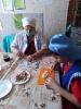 Приготовление салата_1