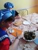 Приготовление салата_3