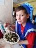 Приготовление салата_5
