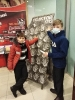 Хоккейный матч «Трактор» - «Амур»_4