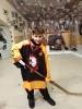 Хоккейный матч «Трактор» - «Амур»_7