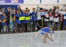 Хоккей на валенках 2017 год