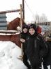 Катание на лошадях_7
